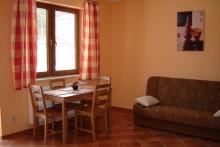 Apartament-1-pokojowy-