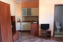 Apartament-1-pokojowy-5