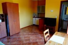 Apartament-1-pokojowy-6