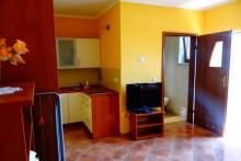 Apartament-1-pokojowy-7