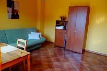 Apartament-1-pokojowy-8