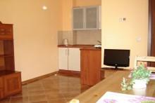 Apartament-1-pokojowy2