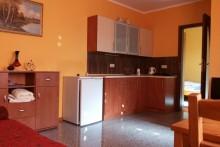 Apartament-2-pokojowy