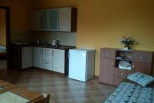 Apartament-2-pokojowy10