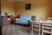Apartament-2-pokojowy11