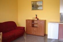 Apartament-2-pokojowy2