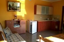 Apartament-2-pokojowy3