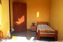 Apartament-2-pokojowy5a