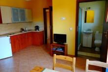 Apartament-2-pokojowy6