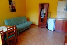Apartament-2-pokojowy8