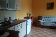 Apartament-2-pokojowy9