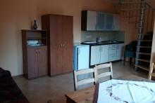 Apartament-2-poziomowy-dol-3