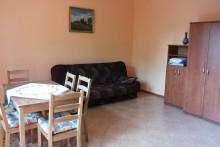 Apartament22-poziomowy-dol-2